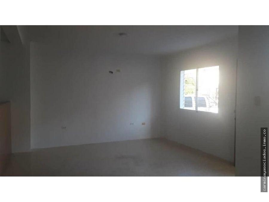 vendo casa los olivos mls19 4296 4146679143