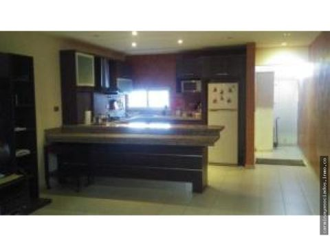 alquiler townhouse avenida goajira 19 6881 yvc