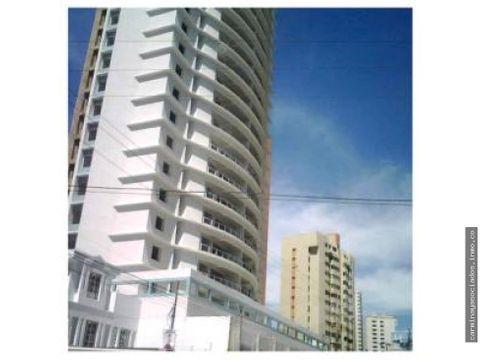apartamento alquiler av el milagro 18 10888 mcv