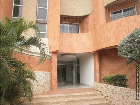 alquiler apartamento el milagro 19 11341 mcv