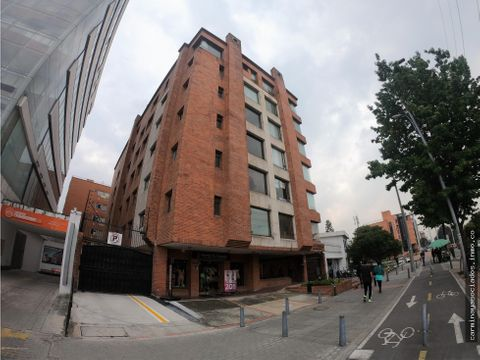 vendo edificio santa barbara mls 21 764 schl
