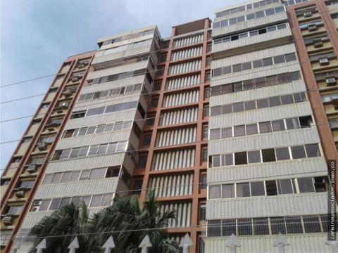 apartamento en venta mls 20 1907 isabel barrios 58 414 0643120