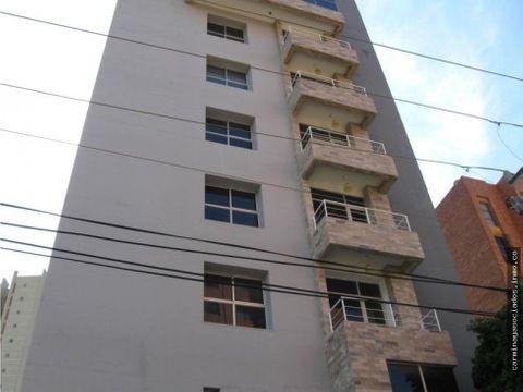 alquilo apartamento en bella visa isabel barrios