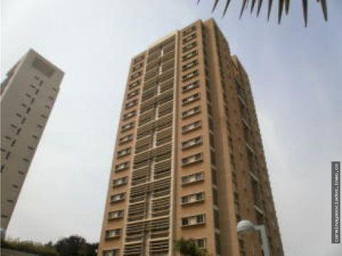 venta apartamento av universidad 19 1563 gmov