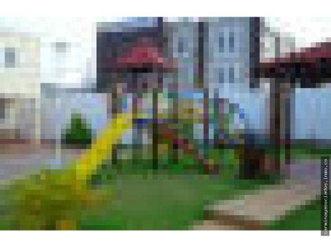 alquilo townhouse mbomtebello mls 18 10603 lpam