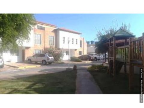 alquiler townhouse los olivos 19 5533 yvc