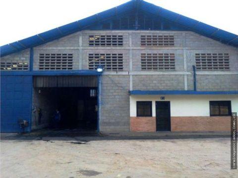 vendo comercial zona industrial19 5542 lpam