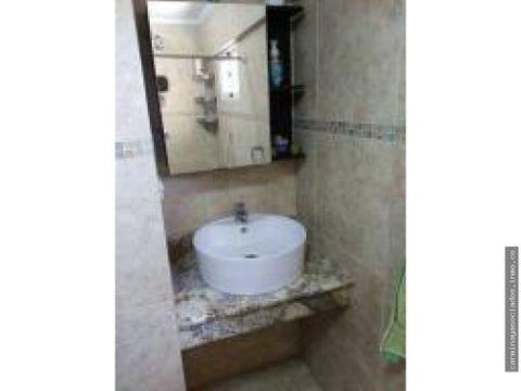 venta condominio san francisco mls 20 23033 massiel lopez 04146296690