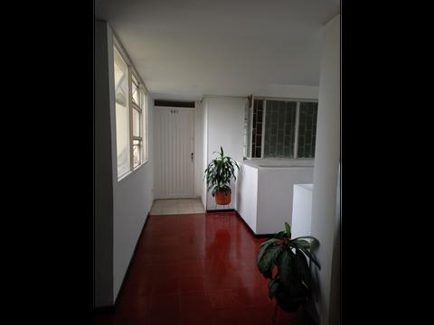 arrendamiento apartamento villa pilar manizales