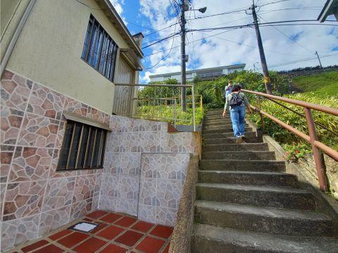 arrendamiento casa centenario manizales