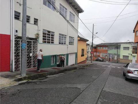 arrendamiento casa barrio lleras manizales