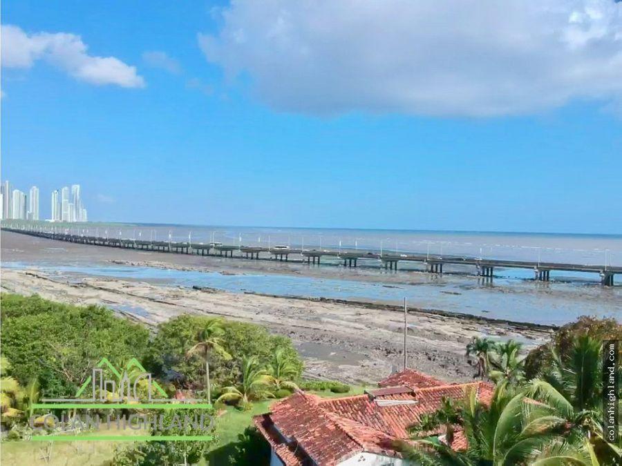 se vende casa en coco del mar san francisco