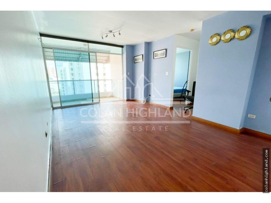 se vende apartamento en ph vista bella park carrasquilla