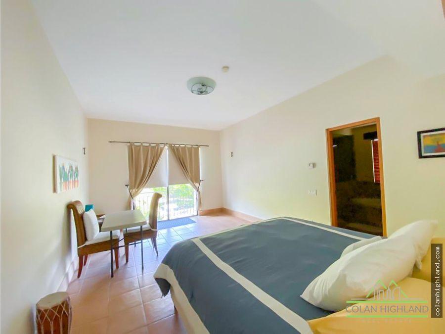 venta apto en bristol residences buenaventura