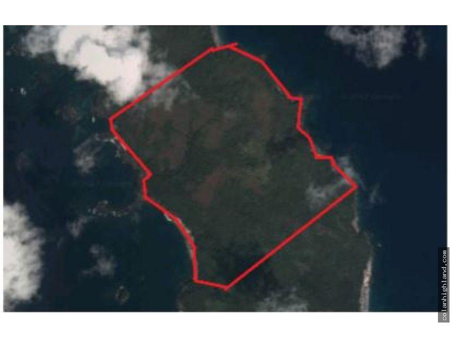 venta 170 has isla del rey archipielago las perlas