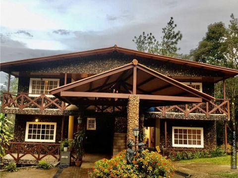 venta o alquiler cabanasaptos en cerro azul