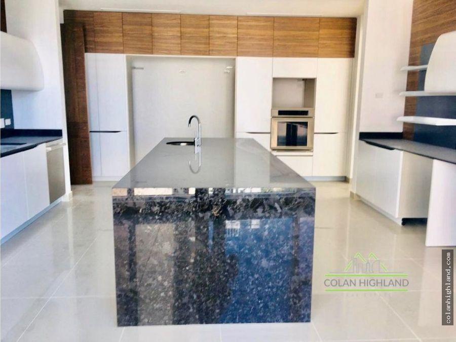alquiler o venta apartamento en ph marea ii