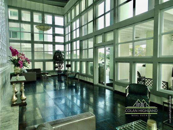 venta rapida apto en vivendi towers edison park