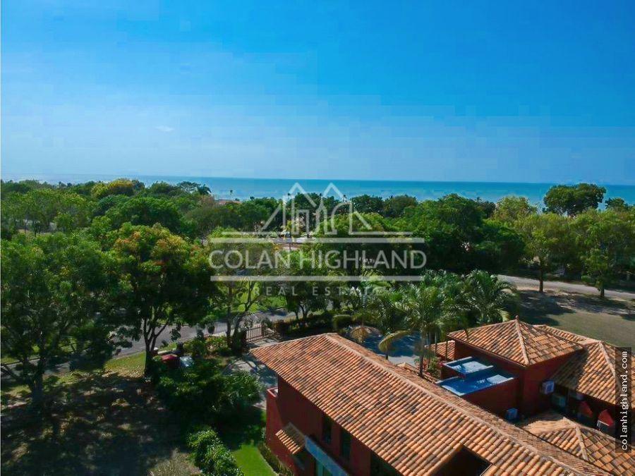 se vende terreno de 2613 m2 en buenaventura