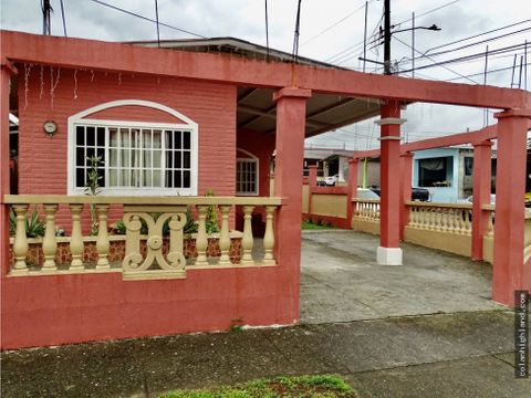 en venta casa en plaza valencia las cumbres