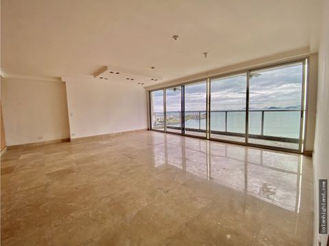 se vende apto en ph q tower punta pacifica