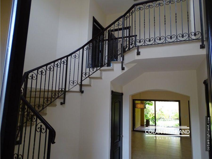 alquiler o venta casa ph antigua costa del este