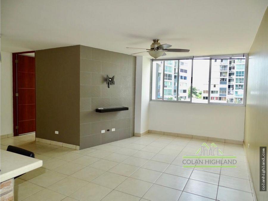 se vende apartamento en ph central park