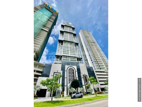 se venden apartamentos nuevos empire residences santa maria