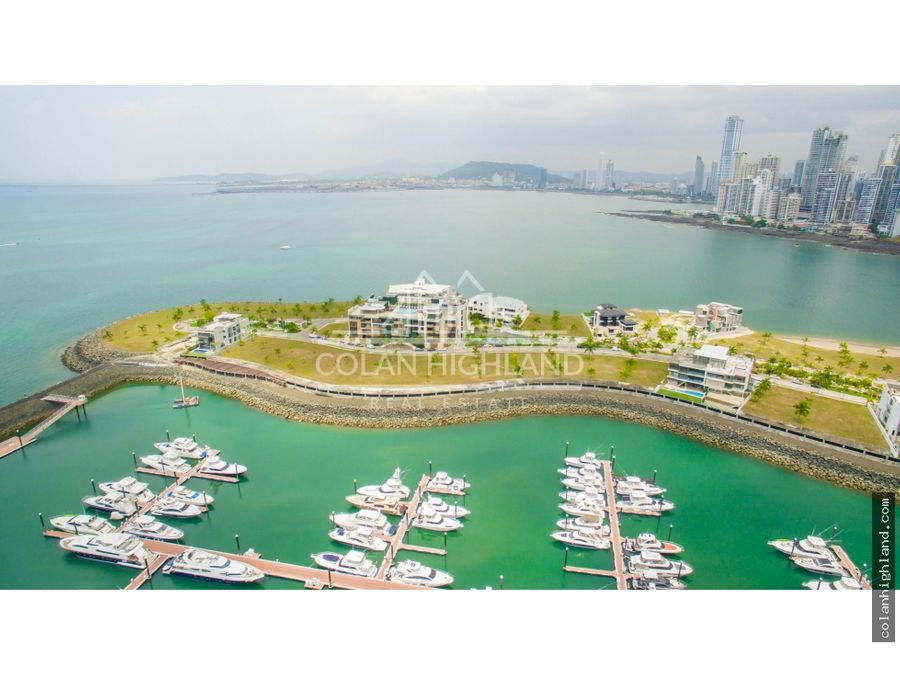 en venta lote de 1061 m2 en ocean reef