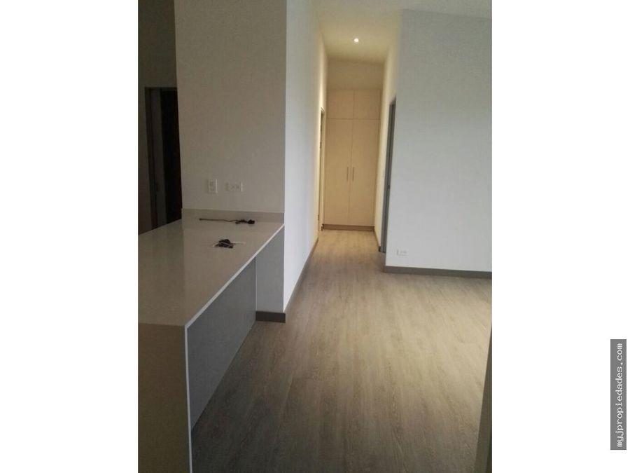 venta o alquiler de apartamento brasil de mora