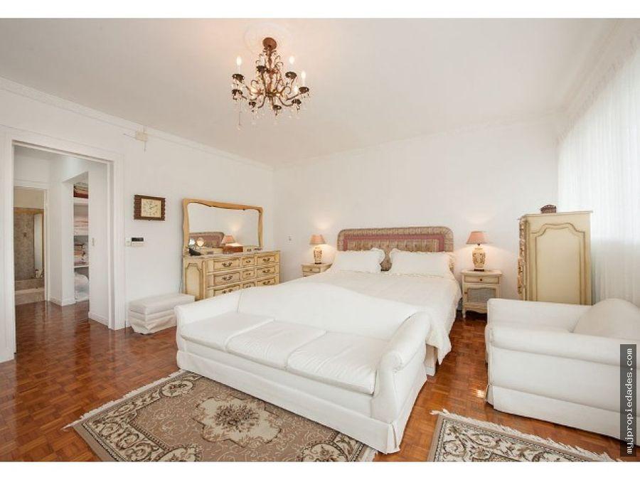 alquiler de hermosa casa independiente ciudad colon