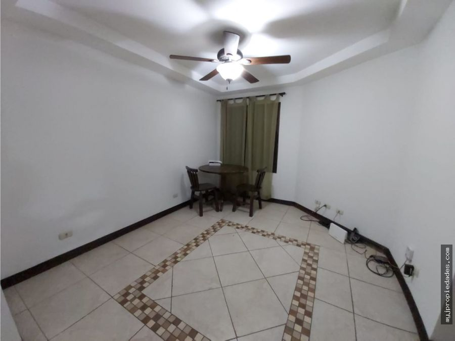 venta de casa en residencial santa ana pozos
