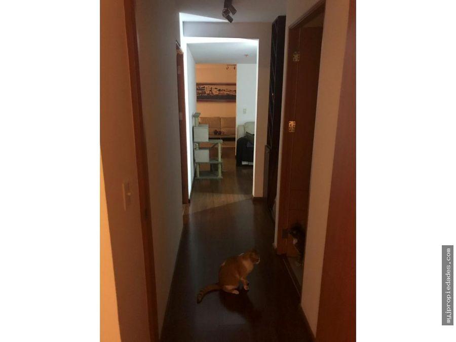 venta hermoso apartamento torre sabana