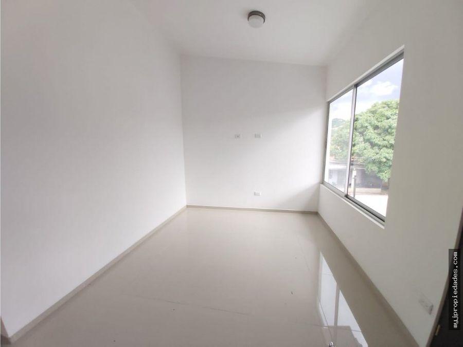 venta apartamento santa ana pozos