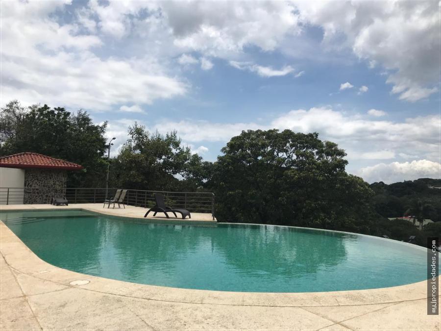 venta hermosa casa desamparados alajuela