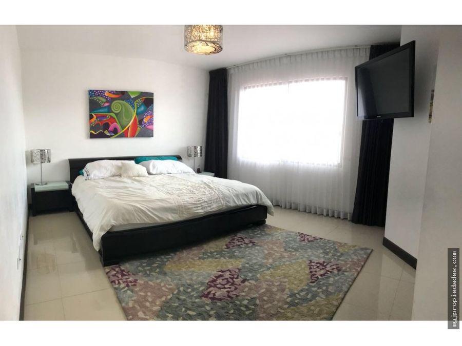 venta de casa en guadalupe condominio
