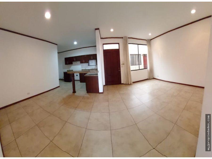 venta de apartamento en la sabana