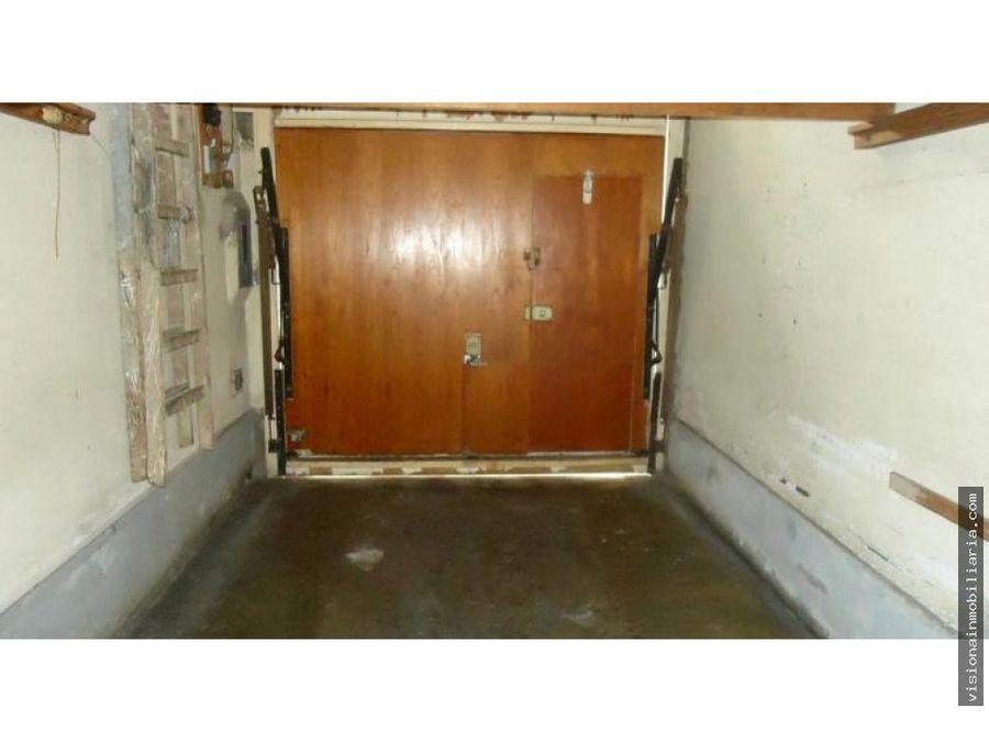 oportunidad se vende casa en san isidro