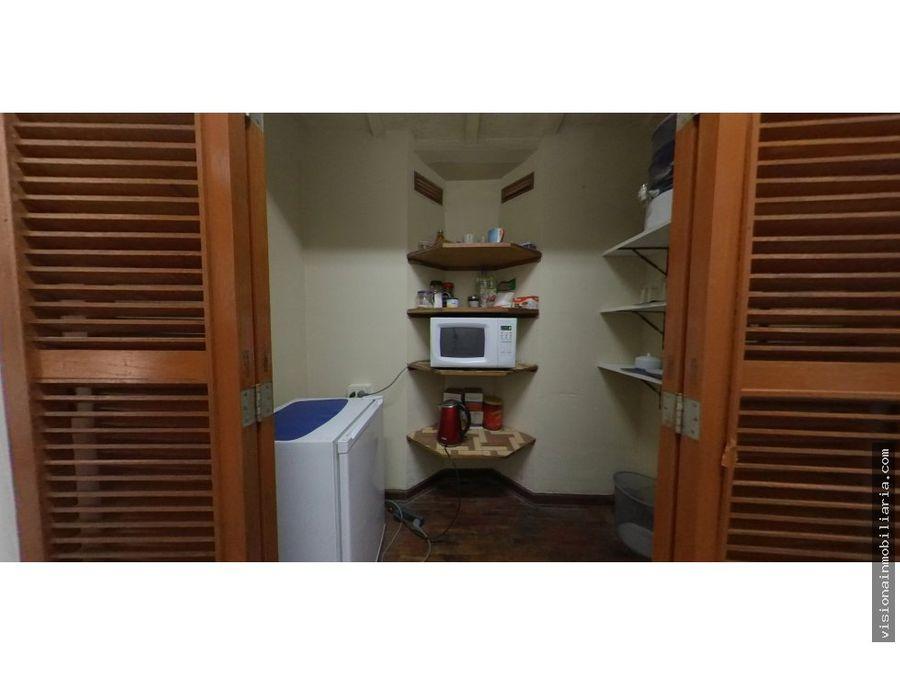 remate hermoso departamento flat en miraflores