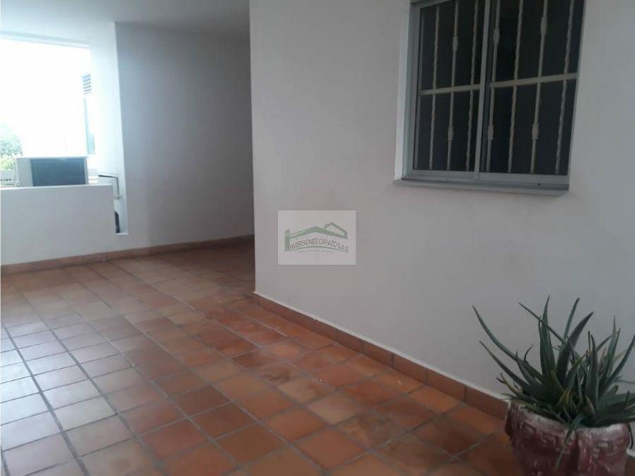 cartagena venta apto zona norte 129e02