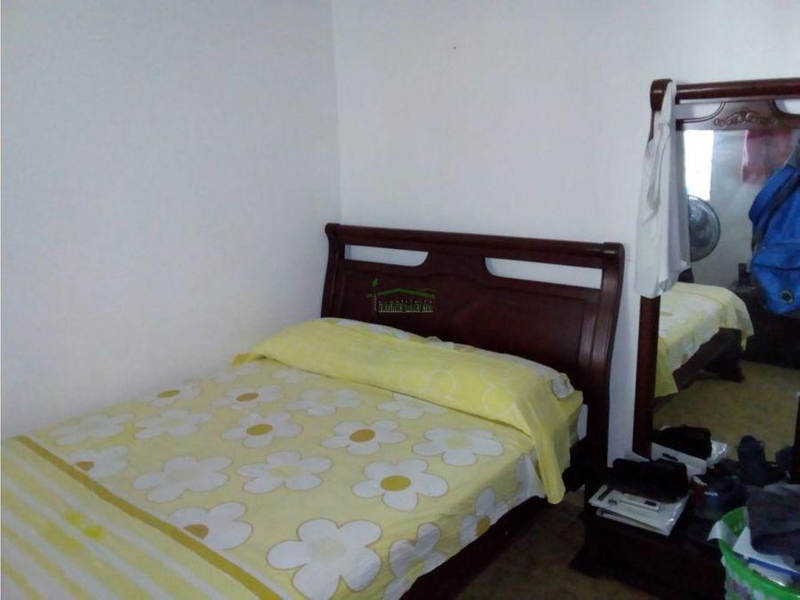 cartagena venta casa en alameda 219a03
