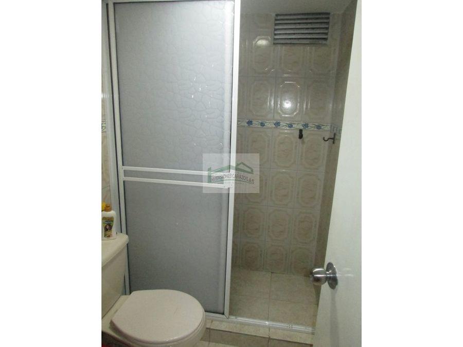 cartagena venta apartamento torices 15a06