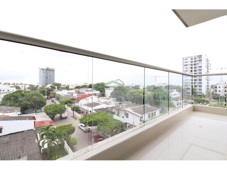 cartagena venta apartamento crespo 24a23