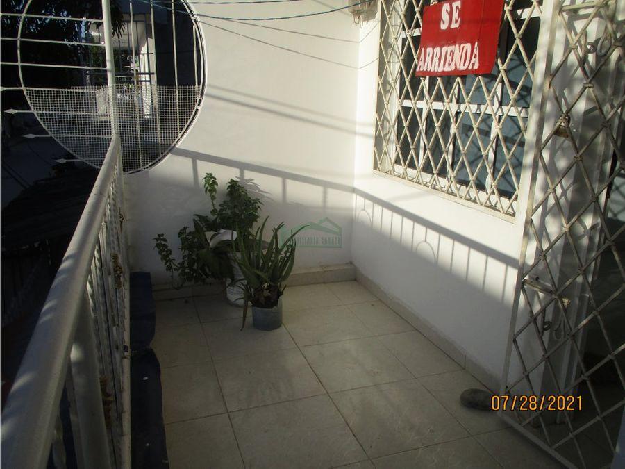 cartagena venta de casa en san jose de los campano