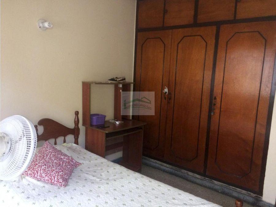 cartagena venta casa providencia 218d04