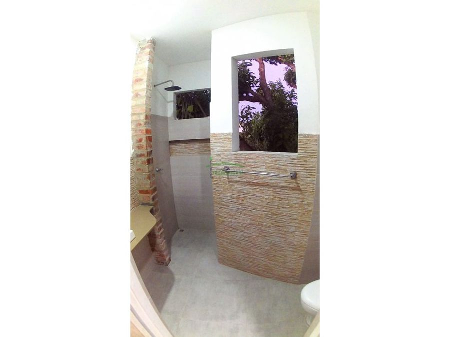 cartagena venta de casa en torices 25a12