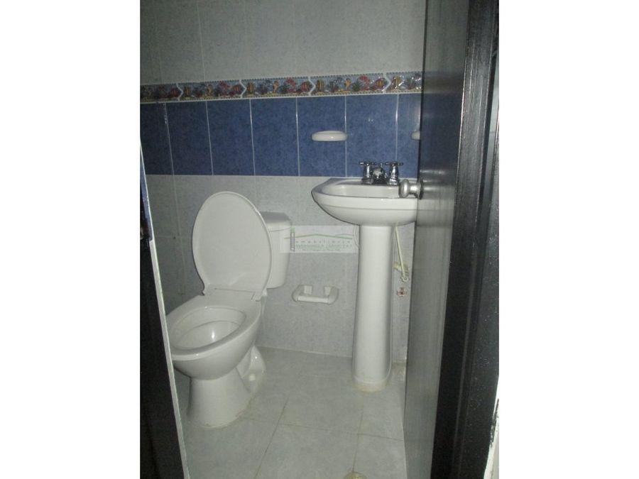cartagena venta casa concepcion 218c04