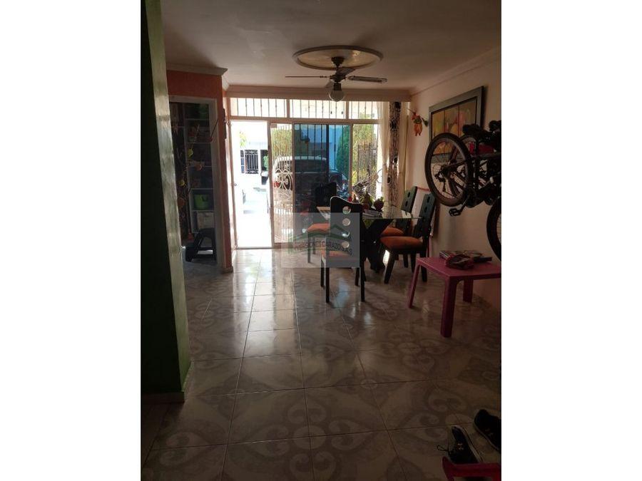 cartagena venta casa 13 de junio 223d02