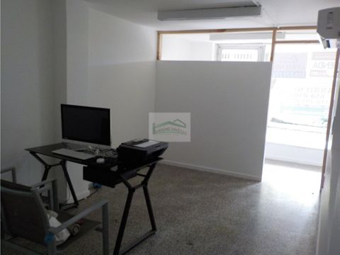 cartagena arriendo local en bocagrande 31a05