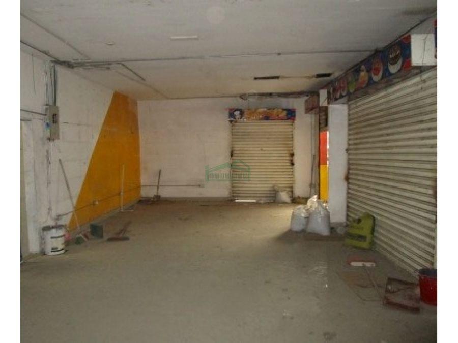 cartagena venta local comercial olaya herrera 042501